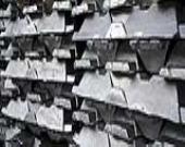 عبور از پیک قیمت آلومینیوم