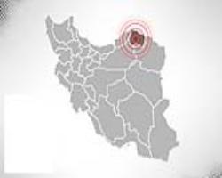 یک کارگر آلومینای جاجرم در حادثه سقوط جان باخت