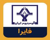 بررسي عملكرد فايرا در بهمن ماه