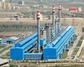 مصرف برق کارخانه آلومینیوم اراک باید یک سوم شود